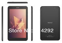 Планшетный ПК Ainol AX2 Numy 7/ips MTK8312 8 Android 4.2