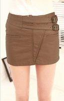 Женская юбка ECR EF12143