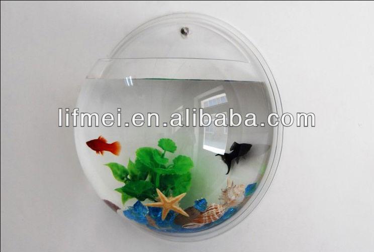 Acrylic Aquarium Lid Top Acrylic Fish Tank