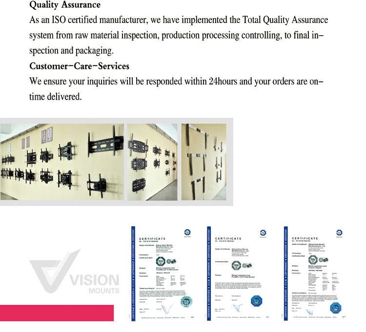 Vm-s03 f-06 présidentutilisez mural fixeCommerce de gros, Grossiste, Fabrication, Fabricants, Fournisseurs, Exportateurs, im<em></em>portateurs, Produits, Débouchés commerciaux, Fournisseur, Fabricant, im<em></em>portateur, Approvisionnement