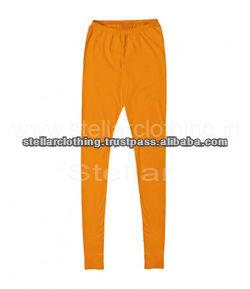 95% cotton5% spandex Ladies Leggings.jpg