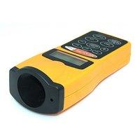Лазерный дальномер Oem & cp-3007