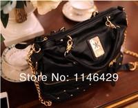 Маленькая сумочка Other  KK BAG