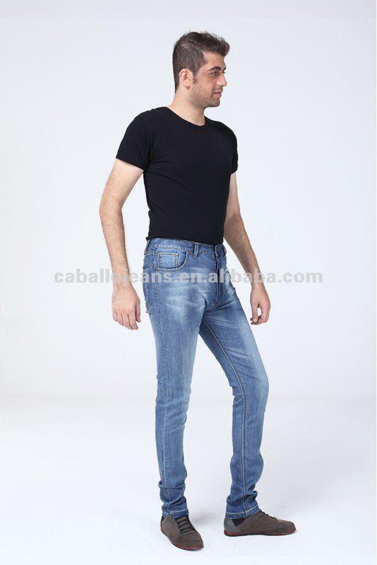 بنطلونات جينز للشباب جميله 2013 515404530_651.jpg