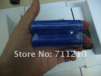 free shipping Burn match 500mw 1000mw 2000mw 3000mw 5000mw 303 green high power laser pointer laser pen