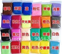 Краски, Пластилин Js 24 , 50 , 1200g, + +