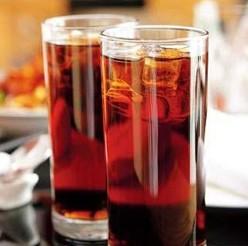 250ml mixed fruit juice