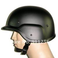 Защитный спортивный шлем Southern rain abs /pasgt M88