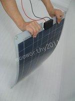 Солнечные батареи, панели солнечных батарей ecoworthy ICO-м-40w