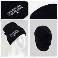Мужская круглая шапочка без полей 5Pcs Cool Men Hip-Hop Dope Beanie Autumn Winter knit Cotton knitting wool Hat cap