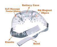 Массажер Eye Relax Electric Alleviate Massager Fatigue Health #8468