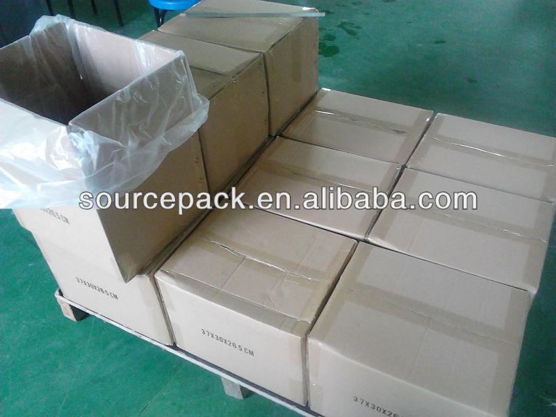 Iphone strawberry potpourri bag/iphone herbal incense ziplock bags/iphone bag