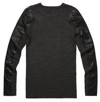 Мужская футболка XXL TX109