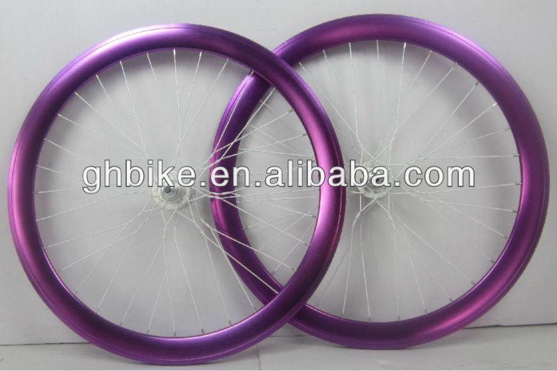anodize purple.jpg