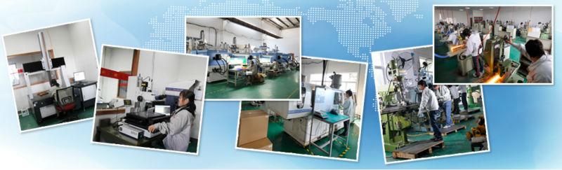 Ganda shot injeksi bagian plastik cetakan sesuai dengan customers' products'design grosir, membeli, produsen