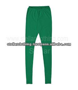 95% cotton5% spandex Ladie\'s Leggings1.jpg