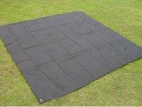 Товары для спорта , tents mats