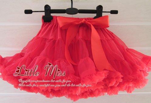 Baby tutu skirt tutu dress baby dress Pettiskirtbaby girl dress 5 pcs lot