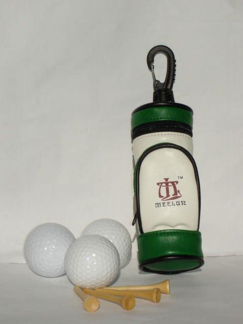 min golf bag GBB-02