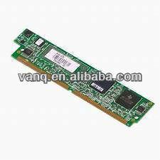 Cisco PVDM3-16 Router Voice DSP Module