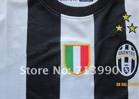 Футбольная футболка для мальчиков OEM ! /away12/13 ,