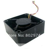 Охлаждающий коврик для ноутбуков NMB 6025 2410RL-05W-B79 24V 0.13A Cooling Fan