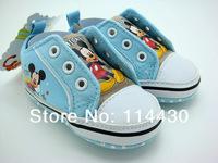 Детские кроссовки ecmall/di017 # Baby & Baby