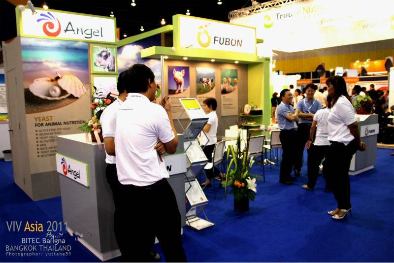 ANGEL in VIV ASIA 2011 0011_.jpg