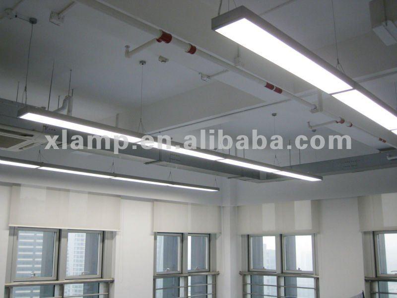 2011 modern T5 office light MX608S