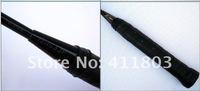 ракетка для бадминтона NS9900 2 /nanospeed 9900 100%