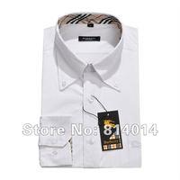 Рубашки рубашка C097-1