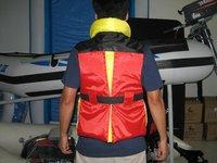 Спасательный жилет OEM ,   T1215390798