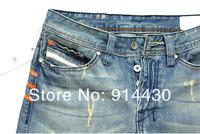 Мужские джинсы & JM1093