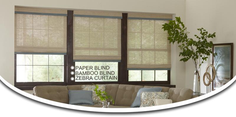 2015 новый бамбук материал для офиса отеля оптовая продажа