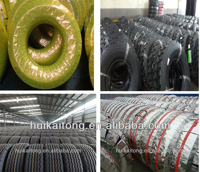 truck tire packing&stock.jpg