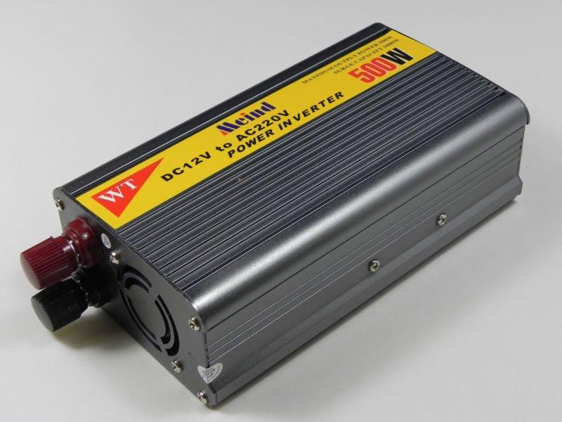 DSCN3688
