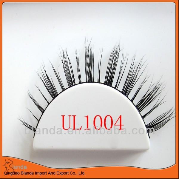 conew_ul1004_conew1[1].jpg