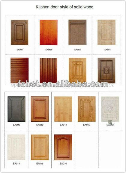 Buen diseño de gabinetes de cocina modernos hecha en china-Muebles para  cocina-Identificación del producto:300000519742-spanish.alibaba.com
