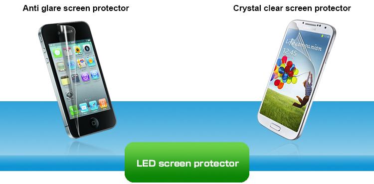 Para Huawei G730 tampa do telefone móvel diy