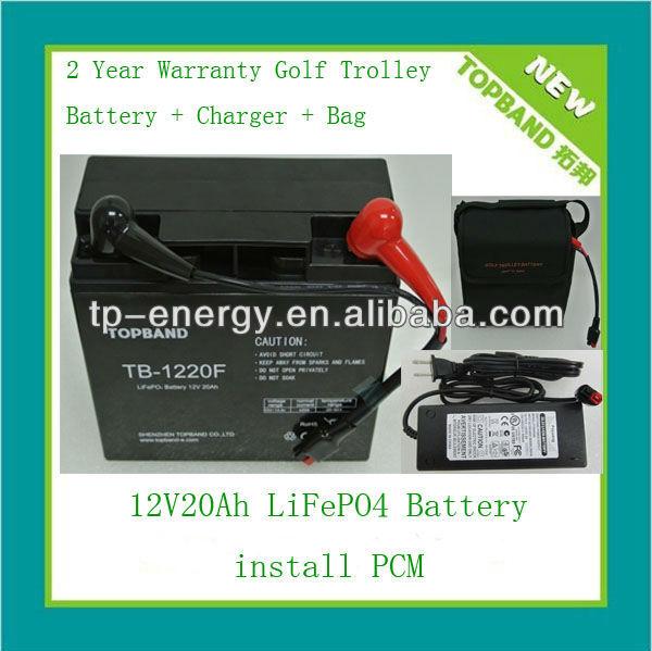 12V20Ah golf.jpg