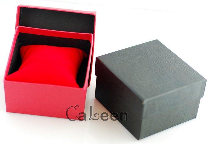 Наручные часы Brand Watch Wu8045 High Quanlity New Design Men Watch Hollow Elegant Style