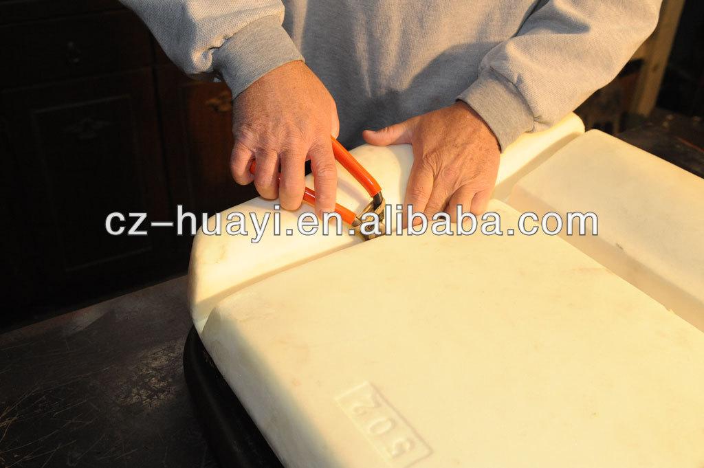 ship passenger seat luxury van seat aircraft passenger seat