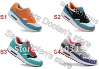 Женские кроссовки Women sport shoes 87 Women basketball max shoes Lady Running shoes women Sneakers air