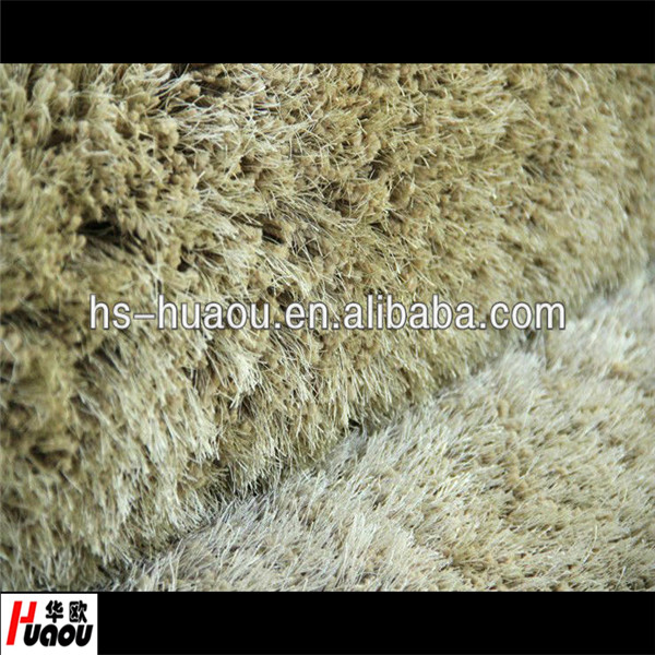 SHAGGY_CARPET_RUG_PLAIN_GREY_SHAGGY_CARPET4.jpg