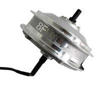 Мотор для электровелосипеда e/bike BPM2 , 36 , 220R, 350 7