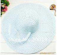 Женская шляпа от солнца 10pieces