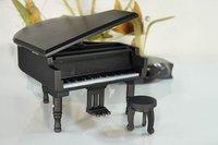 Музыкальные шкатулки рояль музыкальной шкатулки другое
