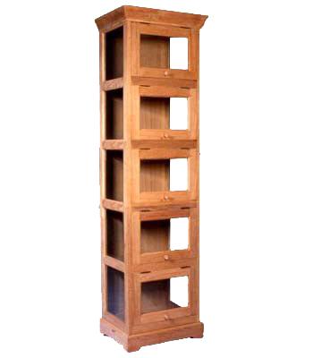 Display Shelf For Indoor Furniture Made Of Teak Wood Buy Indoor Teak Furnit