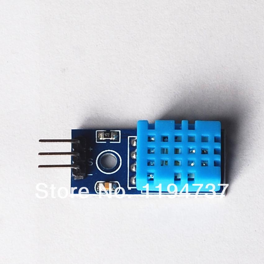 Servo Motor Control using Arduino with