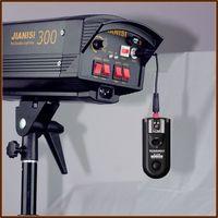 Дистанционный спуск затвора для фотокамеры Yongnuo rf/603 II C1 1100D 1000D 700D 650D 600D 550D 500D 450D 400D 350D 300D 60D yn-603ii
